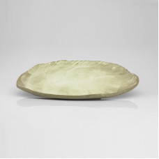 Nagy tányér