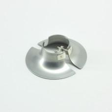 Galactic fülbevaló kicsi ezüst